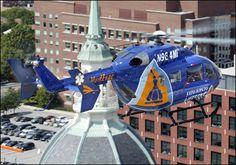 This job has the BEST views! Flight Paramedic, Flight Nurse, Trauma Nurse, Medical Field, Ambulance, Me Time, Fire Trucks, Football Helmets, Aviation