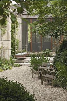 50 Modern Front Yard Designs and Ideas Beautiful Garden Landscaping Ideas – Design Front and Backyard. Get our best landscaping ideas for your backyard and front yard, including landscapingdesign, garden ideas, flowers, and garden design.