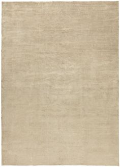 Contemporary & Custom Rugs / Rugs In Stock / Design V-03 N10354