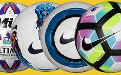 Bola Nike Futsal BRASILEIRAO 19 CBF azul Menor cc