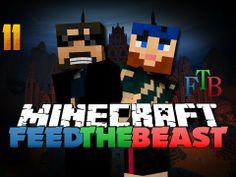 12 Best Minecraft Server images | Minecraft, Lets play, Minecraft