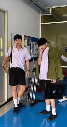 Boyfriend Material, My Sunshine, My Boys, My Idol, Thailand, Wattpad, Actors, Movies, 2016 Movies