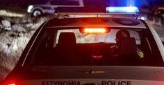 Λεμεσός: Συνελήφθη καταζητούμενος για διάρρηξη και κλοπή