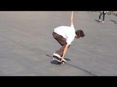 Macba Life – #Macbalance Mike, Arnau, David, and Kevin: Featured skaters: Mike Deal, Arnau… #Skatevideos #_Macbalance #Arnau #david #kevin