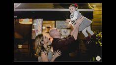 Fotografias do aniversário de 2 aninhos da princesa Alice. A festa foi realizada…