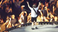 #70er,#80er,#ac #dc,#ACDC,#angus #young,#Axl #Rose,Dillingen,#Guitar #Solo,#Hardrock,#Let There Be #Rock AC/DC [with #Axl Rose] – #Let There Be Rock/Angus #Young #guitar #solo - http://sound.saar.city/?p=35342