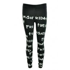 CA5721-4816 Sweatpants, Fashion, Moda, Fashion Styles, Jumpsuits, Fashion Illustrations, Training Pants, Sweat Pants