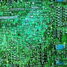 RUB550 Short Circuit / New York