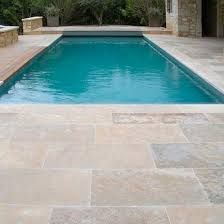 ideas patio pavers pool for 2019