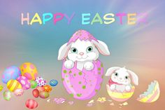 Happy Easter Images 2018 are available on this official website. You all can check this article for the latest Easter Images, Easter Pictures, Easter Photos, Easter Pics, and Easter Wallpapers are here. Happy Easter Funny Images, Easter Images Clip Art, Easter Images Free, Funny Easter Pictures, Easter Sunday Images, Happy Easter Photos, Happy Easter Wishes, Bunny Images, Sunday Pics