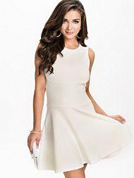 Sparkz Farley Dress