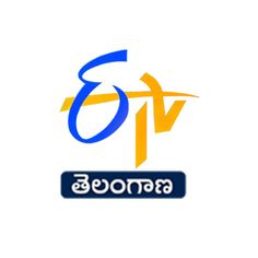 ETV Telangana News Channels, Live News, Live Tv, News Online, Watch, Clock, Wrist Watches