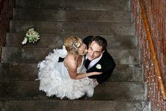 white weddings