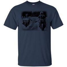 Biker T-shirts Bikers Shirts Hoodies Sweatshirts