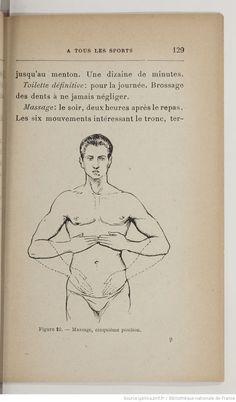 """L'Entraînement à tous les sports, par Salmson-Craek [""""sic""""]...   1924"""