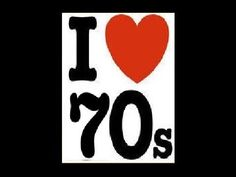 The Best of 70's LOVE SONGS [1:30 hours non stop] [HD AUDIO] - YouTube