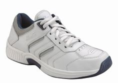 Footwear is an important part of personality statement for anyone who wants to impress the world with personal fashion sense. http://www.sooperarticles.com/promote-diabetic-shoes-and-boots-know-enough-for-buying-the-right-one-1236067.html