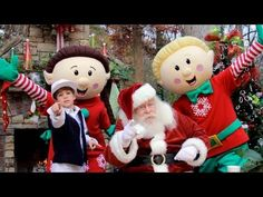 """Justin Bieber - Santa Claus Is Coming To Town (MattyBRaps Cover);   Take a look at this wonderfully funny rendition of """"Santa Claus is Coming to Town"""" by MattyB"""