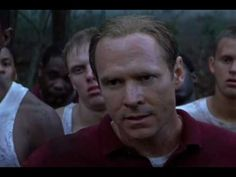 Remember The Titans - Motivation to Become a Team!