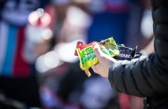 6 Tips for Dialing in Sports Nutrition Strategy for Endurance Events
