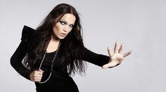 tarja - Full HD Wallpaper, Photo