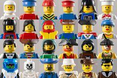 Até 2019, bonecos de Lego devem ultrapassar o número de humanos no mundo :-) http://www.bluebus.com.br/ate-2019-bonecos-lego-ultrapassar-numero-humanos-mundo/