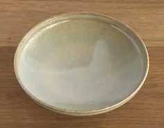 【楽天市場】480【和食器・人気・激安・刺身皿・蕎麦皿・美濃焼】【RCP】【10P13oct13_b】:いけせら