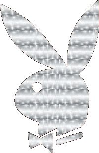 Bunny Coloring Pages, Free Adult Coloring Pages, Phone Wallpaper Images, Iphone Wallpaper Tumblr Aesthetic, Playboy Bunny, Playboy Playmates, Bunny Emoji, Emoji Costume, Chicano Art Tattoos