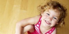 Funniest potty-training stories ever via Today's Parent