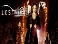 Free Streaming Video Lost Girl Season 3 Episode 5 (Full Video) Lost Girl Season 3 Episode 5 - Faes Wide Shut Summary: When humans start dissolving into piles of goo, Bo uncovers a nefarious twist to a sexy Key Club. Meanwhile, Kenzi gets clingy with Bo – and a little Machiavellian with the others… forcing Bo to make an extreme revelation about her bestie.