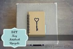 diy notebook covers - Tìm với Google