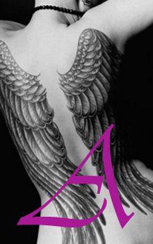 El sueño de la gargola, estudio profesional de tatuaje y body piercings- Patrocinado por Paginadeempresas.com