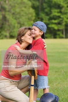 mom consoleing son - Google Search Book Images, Sons, Baseball, Google Search, My Son, Boys, Children