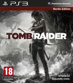 Platform: Xbox 360 Tomb Raider is a critically acclaimed action adventure that explores the intense and gritty origin story of Lara Croft and her ascent from a young woman to a hardened survivor. Tomb Raider Novo, Tomb Raider Xbox 360, Tomb Raider 2013, Tomb Raider Game, Tomb Raider Lara Croft, Naruto Sd, Sniper Ghost Warrior 2, Wii, Ghost Recon