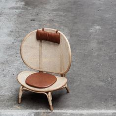 Creative Ideas Can Change Your Life: Wicker Chair Benches wicker couch floors.