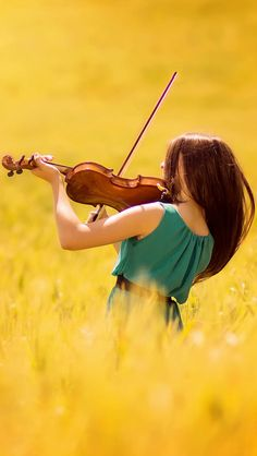 ✧❂✧MusiC LovE♥ ⋱‿ ❤AnE LeeLA⋱♪♫ We HavE ᵐᵘˢᶤᶜ ᶤᶰ OUR Sᵒᵘˡ¸¸.•*¨*•♫♪