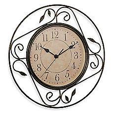 22 Top Wall Clocks Images Clock Wall Chiming Wall
