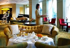 best afternoon tea from best luxury hotels of the world
