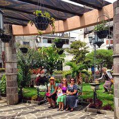 SAN PEDRO LA LAGUNA, LAKE OF ATITLAN, GUATEMALA. THE VIRTUAL DEFENSE OF THE TRUTH - Jehovah's Witnesses: CATALOG PHOTOS, EXPERIENCES AND NEWS Nº 112 --- 26 OCTOBER 2014