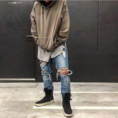 Modern Hype Wear