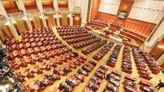 Vești importante pentru toți angajatorii din România. Plenul Camerei Deputaţilor a adoptat marţi un proiect de lege care prevede că angajatorii au obligaţia de a organiza activitatea de resurse umane