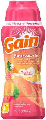 http://www.soap.com/p/gain-fireworks-scent-beads-tropical-sunrise-1158256?qid=3892344557