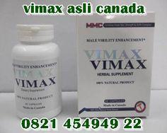 Vimax asli canada herbal alami obat untuk membesarkan penis aman tanpa efek samping hasil permanen dan maksimal. http://klinikobatkuat.com/pembesar-penis/vimax-asli-canada