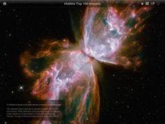 gallery stellar ipad apps