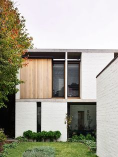 Deepdene House by Kennedy Nolan | Yellowtrace