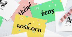 Aj v Košiciach sa stretnú akčné ženy Office Supplies, Marketing