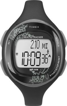 Timex Womens T5k486 INDIGLO Water Resistant Watch -- Visit the image link more details. (It is Amazon affiliate link) #my