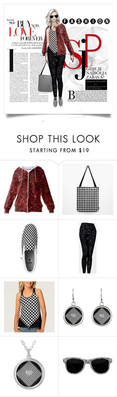 """""""Personal Style"""" by elena-indolfi ❤ liked on Polyvore"""
