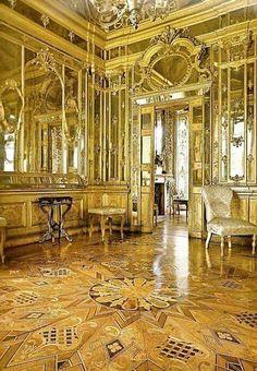 BERGAMO Palazzo Terzi