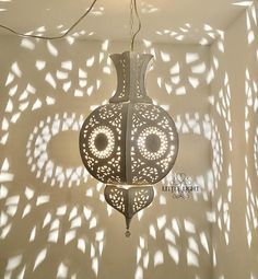 Modern Moroccan Moroccan Floor Lamp, Moroccan Ceiling Light, Moroccan Pendant Light, Moroccan Lighting, Modern Moroccan, Moroccan Style, Wire Pendant, Pendant Lighting, Moroccan Hanging Lanterns